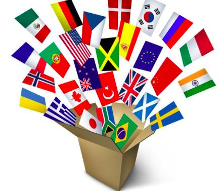 Step by step - курсы английского языка