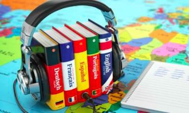 Академия Успеха - курсы английского языка