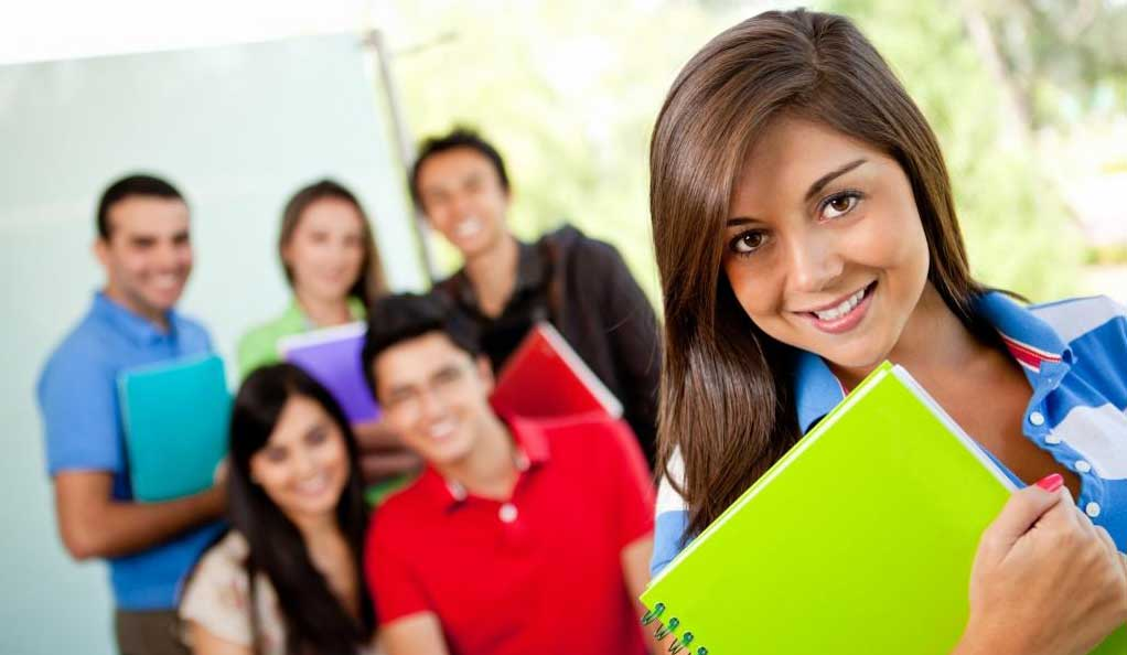 Prime School - курсы английского языка