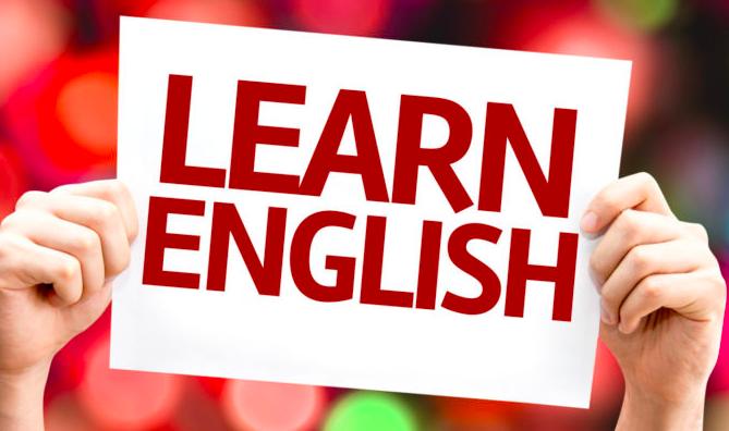 ABC центр языков - курсы английского языка
