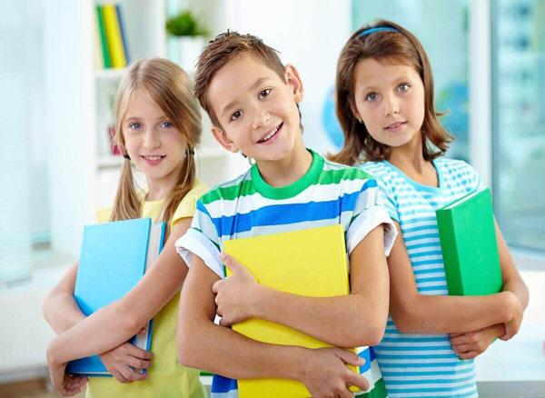 Master Class - курсы английского языка