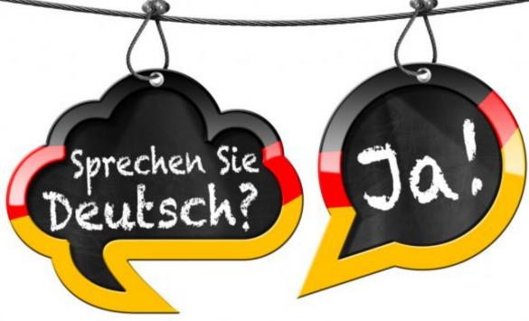 Скільки грошей може заробити українець в Німеччині