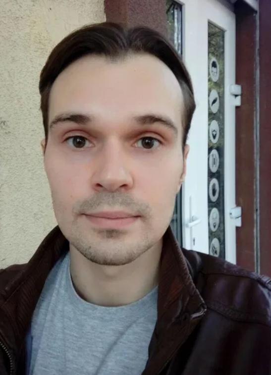 Богдан - курсы английского языка